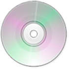 CDScanner Free icon