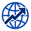World Stock Indexes icon