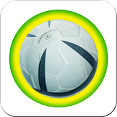 Soccer Referee - Shingo 2.0