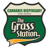 The Grass Station