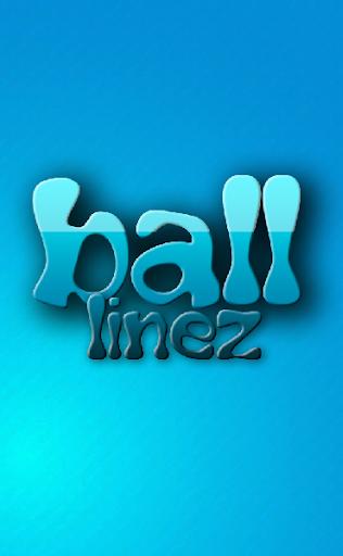 Ball linez