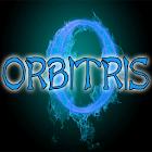 Orbitris icon