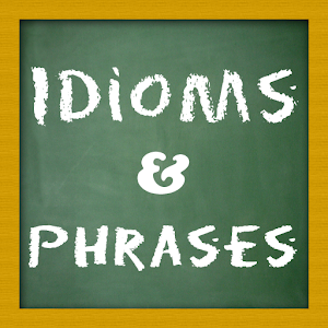 oxford dictionary of idioms and phrases free download pdf