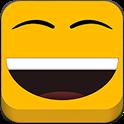 유머모아 - 일베저장소,오늘의유머,웃대,개드립 유머모음 icon