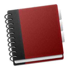Notepia - quick notes download