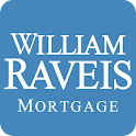 William Raveis Mortgage