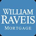 William Raveis Mortgage icon