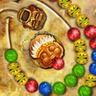 Mayan Zuma Game icon