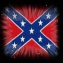 Rebel Lightning Live Wallpaper icon
