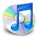 Fast Music Downloader Pro icon