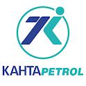 Kahta Petrol icon
