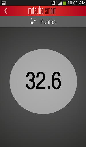 【免費購物App】Mitsuba Smart-APP點子