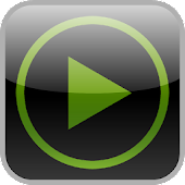DLNA/UPnP Player&Server