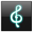 AmadeusW icon