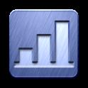 CF-Bench Pro logo