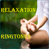 Relaxation Music & Ringtones