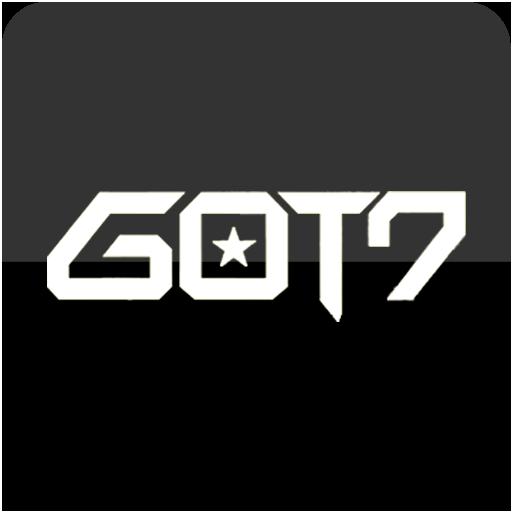 GOT7 Space -kpop,사진,영상,앨범,커뮤니티 娛樂 LOGO-玩APPs