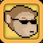 Slick Monkey