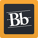 Blackboard Mobile Learn™ icon