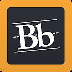 Blackboard MobileT Learn