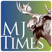 MJ Times-Herald Smart Edition