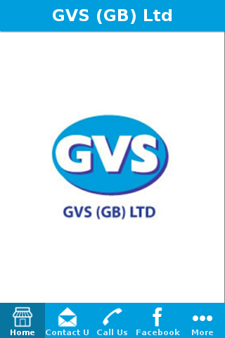 GVS GB Ltd