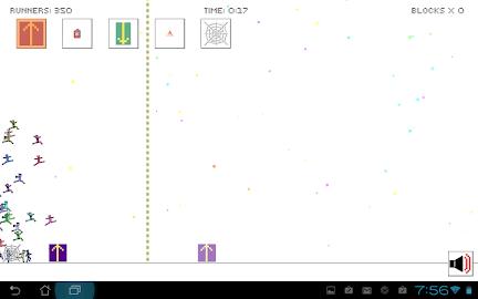 Not So Fast Screenshot 8