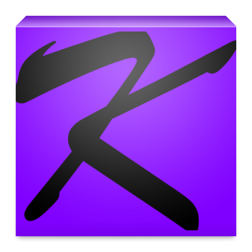 Kite - Messaging App LOGO-APP點子