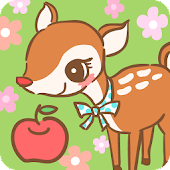 Bambi's Apple Touch