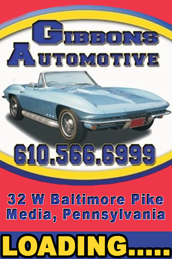 Gibbons Automotive