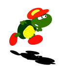 World of Turtle icon