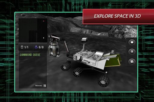VSB Computer Science