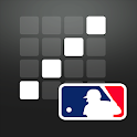MLB Connect icon