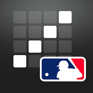 MLB Connect for PC and MAC