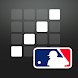 MLB Connect