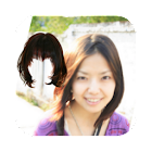 Try Hairstyle icon