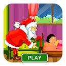 Santa Claus Gift Escape file APK Free for PC, smart TV Download