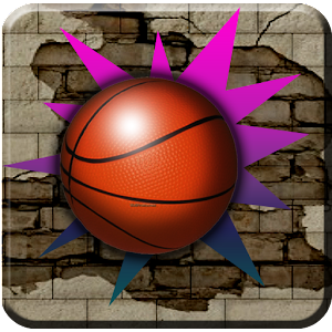 Street Basketball for PC and MAC