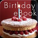 Birthday InstEbook logo