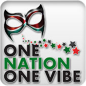 One Nation One Vibe