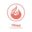 YBapp icon