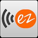 ezNetScan+
