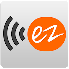 ezNetScan+ icon