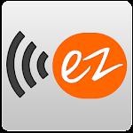 ezNetScan+ v1.5