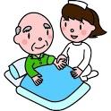 スマートフォン対応版 訪問看護システム icon