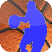 Mavericks Basketball Fan App