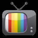 Tivi Online HD icon