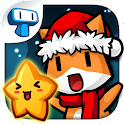Tappy Run Xmas - Christmas icon