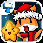 Tappy Run Xmas - Christmas Apk