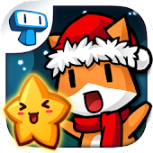 Tappy Run Xmas Christmas Game